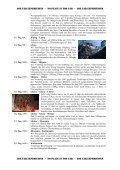 Mongolei - Amdo - Tibet - Nepal - Joe Far Tours - Page 3