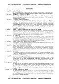 Quer durch die Mongolei zur Sonnenfinsternis - Joe Far Tours - Page 3