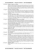 Quer durch die Mongolei zur Sonnenfinsternis - Joe Far Tours - Page 4