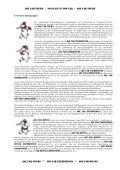 Quer durch die Mongolei zur Sonnenfinsternis - Joe Far Tours - Page 7