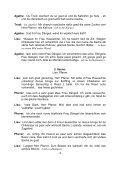 A0971 Jemmers nei Frau Haueschtei - Breuninger - Page 3