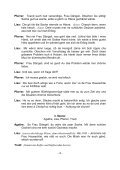 A0971 Jemmers nei Frau Haueschtei - Breuninger - Page 4