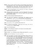 A0971 Jemmers nei Frau Haueschtei - Breuninger - Page 6