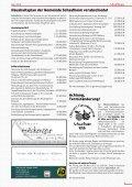 schaafheim - bei der Druckerei Reichert - Seite 5