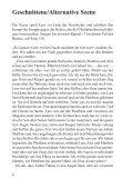 finden Sie Bonusmaterial zum Thriller - Gardez Verlag - Seite 6