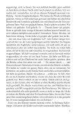 finden Sie Bonusmaterial zum Thriller - Gardez Verlag - Seite 7