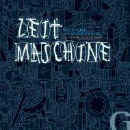 REISE DURCH DIE WELTGESCHICHTE - Grubbe Media GmbH