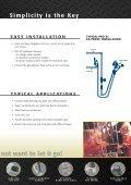 Pro™ XS Electrostatic Guns - Page 5