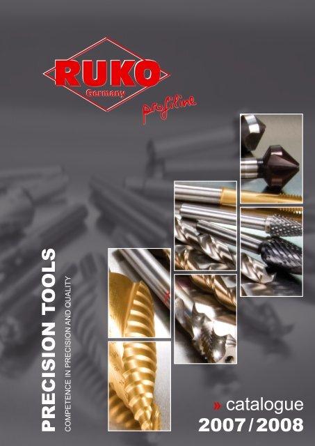 Ruko Adaptors for Drill Chuck M 14 1//2 Inch 108115