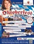 Am 22. September Birne einschalten! - DAS Wormser Stadtmagazin - Seite 2
