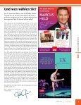 Am 22. September Birne einschalten! - DAS Wormser Stadtmagazin - Seite 3