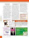 Am 22. September Birne einschalten! - DAS Wormser Stadtmagazin - Seite 4