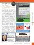Am 22. September Birne einschalten! - DAS Wormser Stadtmagazin - Seite 5