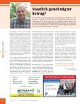 Am 22. September Birne einschalten! - DAS Wormser Stadtmagazin - Seite 6