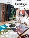 Am 22. September Birne einschalten! - DAS Wormser Stadtmagazin - Seite 7
