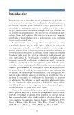 Prácticas eficaces - Page 7
