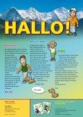 jungfrau - KinderMAX - Seite 3