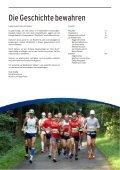 Das Buch - Laufzeit - Seite 3