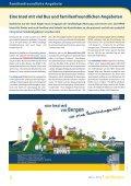 kostenlos - Landknirpse - Seite 2