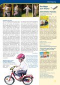 kostenlos - Landknirpse - Seite 5
