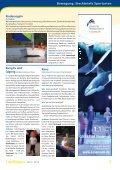 kostenlos - Landknirpse - Seite 7