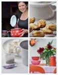 Katrien van de Steene - Küchenkram - Page 4