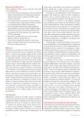 Periodontal Inflammation: - IneedCE.com - Page 2