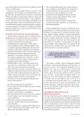 Periodontal Inflammation: - IneedCE.com - Page 4