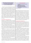 Periodontal Inflammation: - IneedCE.com - Page 5
