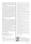 Periodontal Inflammation: - IneedCE.com - Page 6