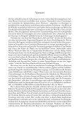 Edelleute und Kaufleute im Norden Europas - Jan Thorbecke Verlag - Page 2