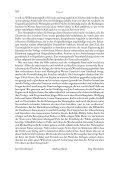 Edelleute und Kaufleute im Norden Europas - Jan Thorbecke Verlag - Page 3
