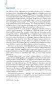 Leseprobe - Burgen, Schlösser und Ruinen im Zollernalbkreis - Page 6