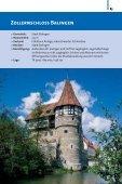 Leseprobe - Burgen, Schlösser und Ruinen im Zollernalbkreis - Page 7