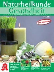 März - S & D Verlag