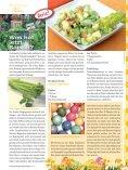 Die sanfte Medizin aus Ihrer Apotheke - S&D-Verlag GmbH - Seite 4