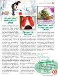 Die sanfte Medizin aus Ihrer Apotheke - S&D-Verlag GmbH - Seite 5