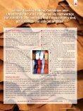 Die sanfte Medizin aus Ihrer Apotheke - S&D-Verlag GmbH - Seite 7