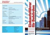 Media-Daten 2014 zum downloaden - SIGImedia AG