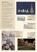 Weihnachtsprospekt 2012 - Printhouse - Seite 2
