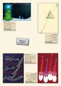 Weihnachtsprospekt 2012 - Printhouse - Seite 4