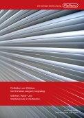 Das Fachmagazin für Handel und Handwerk September 2013 - Page 2
