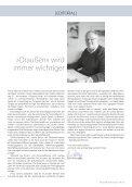 Das Fachmagazin für Handel und Handwerk September 2013 - Page 6