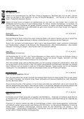 Erste Informationen zum Herbstprogramm 2013 - Piper Verlag - Seite 2