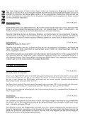Erste Informationen zum Herbstprogramm 2013 - Piper Verlag - Seite 4