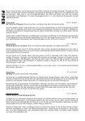 Erste Informationen zum Herbstprogramm 2013 - Piper Verlag - Seite 6