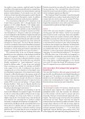 Reflections on Dentifrice Ingredients, Benefits and ... - IneedCE.com - Page 3