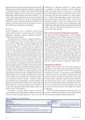 Reflections on Dentifrice Ingredients, Benefits and ... - IneedCE.com - Page 6