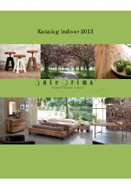 Download PDF Indoor-Katalog