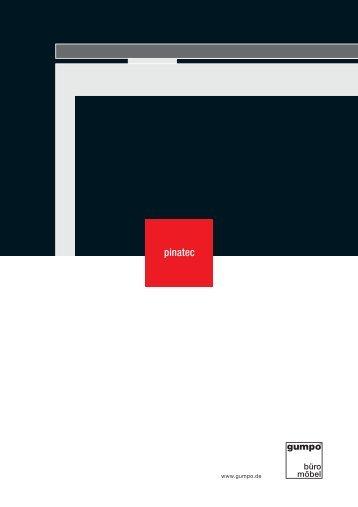 pdf-Prospekt - on:form
